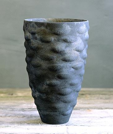 Eva-Marie Kothe - Ceramics